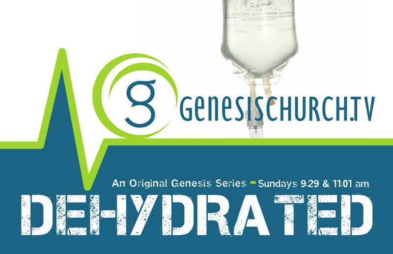 Dehydratedpic